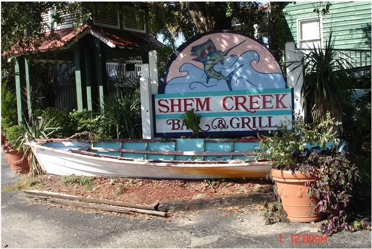 Shem-Creek-Bar-and-Grill