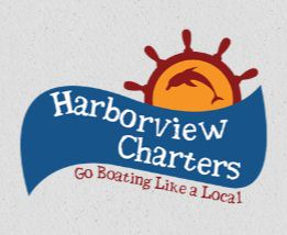 HarborviewChartersLogo