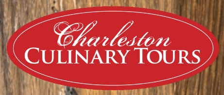 Charleston Culinary Tours Logo